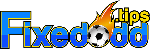 Fixed Odds Soccer Predictions Site, Fixed odds Bet Predictions for